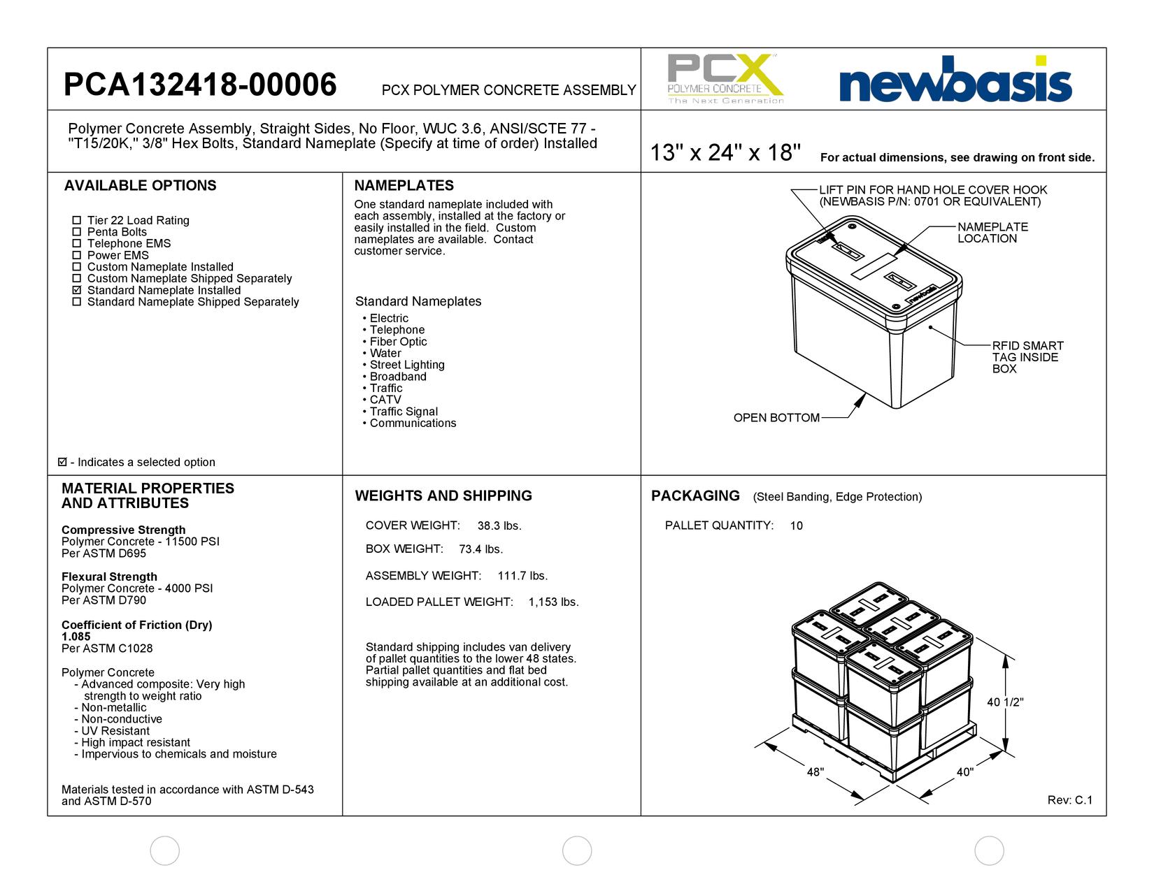 6,0/mm2 Alicates crimpadores autoajustables para cables con manguito protector de 0,25 HSC8/6/ /4/